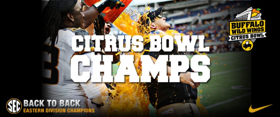 Citrus-Bowl-Champs-Slider
